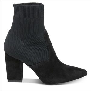 Steve Madden Remy Boots